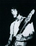 Alan Zipper