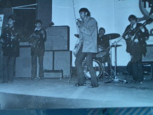 Guavas_2nd_Rock_Band_Contest
