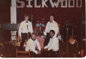 Silkwood Dec 03v3